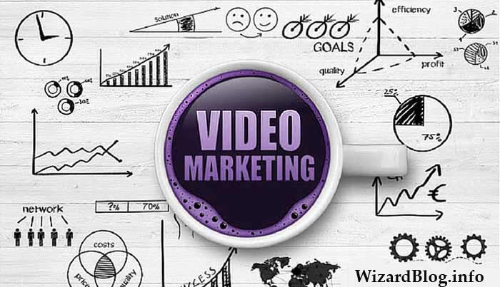 video marketing key ways build brand online