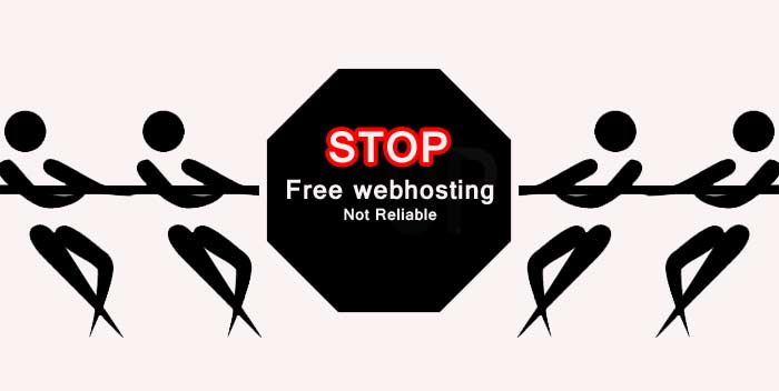 the best free webhosting services companies
