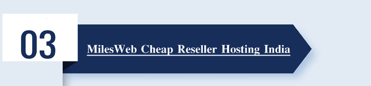 best-reseller-hosting-plans-cpanel-comparison-dedicated-web-top-hostgator-cheap-profitable-products-program-milesweb