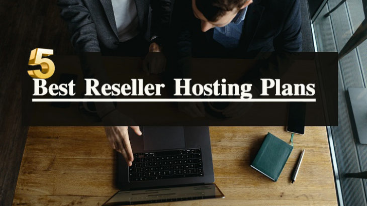 best-reseller-hosting-plans-web-designers-domain-white-label-linux-cpanel-top-company-cloud-cheap-wordpress-program