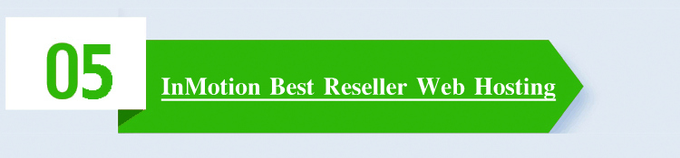 best-reseller-hosting-plans-wordpress-web-email-white-label-server-services-shared-site-cPanel-cheap-company-inmotion